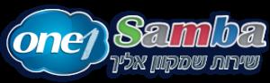 סמבה 1