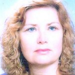 חנה קורפל