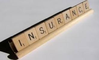 למה ביטוח הוא נושא מאוס כל כך?