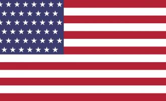 אמריקה זה כאן