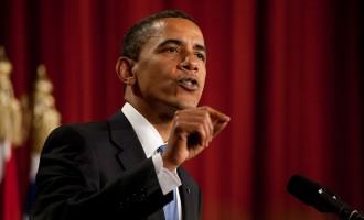 """ארה""""ב וסוריה – קריסת הקונספציה"""