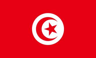 תוניסיה תחילה