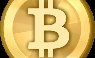 המטבע של כלכלת העתיד