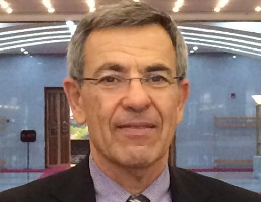 EMC ישראל מודיעה על מינוי יועץ אסטרטגי בכיר