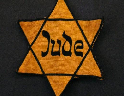 לכבוד שורדי השואה