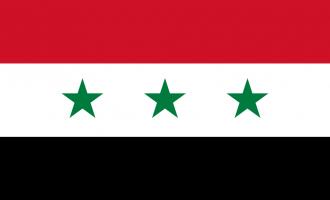 """הישרדות בין איראן לדאע""""ש"""