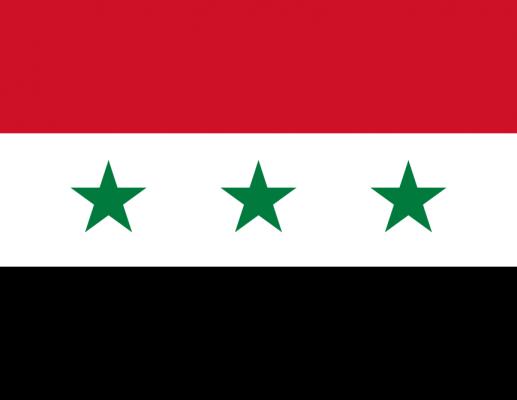 """ארה""""ב ועיראק – קריסת הקונספציה"""