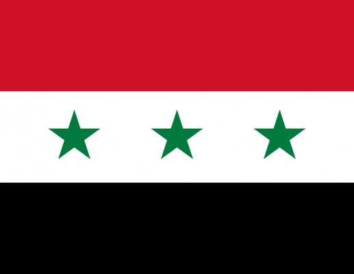 הכאוס בעיראק