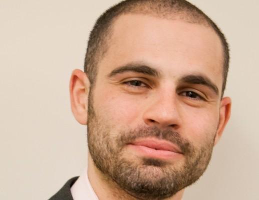 גרטנר רוכשת את Senexx הישראלית