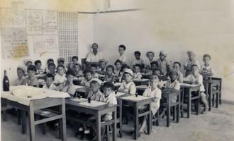 שאיפה לחינוך איכותי