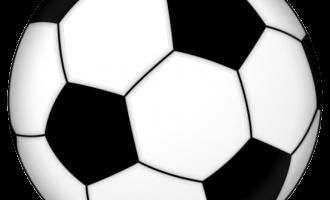 הכדורגל המקצועני בפני משבר כלכלי?