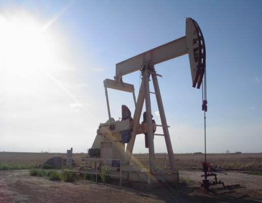 הנפט עולה לנו ביוקר