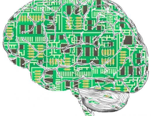 האם מחשבים הופכים חכמים מאתנו?