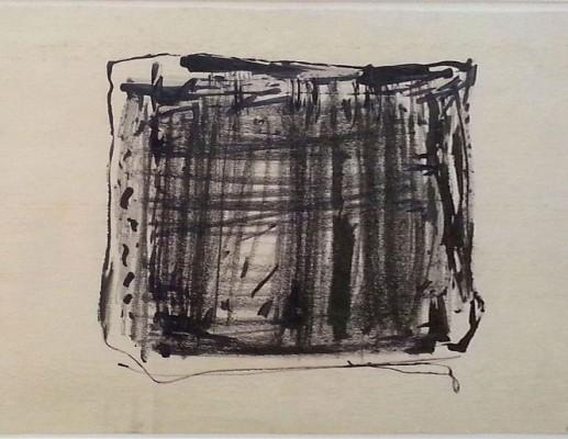 """מכירה פומבית בגלריה יאיר במוצ""""ש, 22.11.2014"""