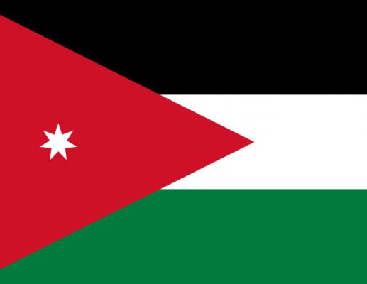 יחסי ירדן-ישראל, לאן?