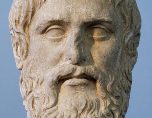 האם אפלטון היה טכנופוב?