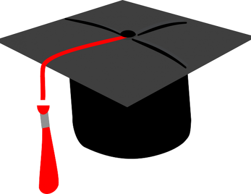 השכלה גבוהה לכולם?