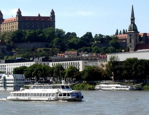 טיולים מאורגנים למזרח אירופה
