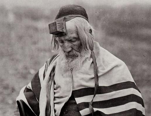 חלום המדינה היהודית ושברו – מערכה 3