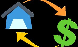 מהו תפקיד הממשלה בתחום הדיור?