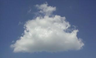"""מה יודעים עליכם ב""""ענן""""?"""