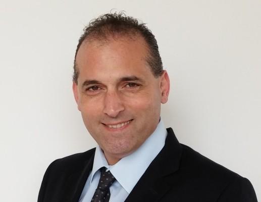 שלמה אנג'י מונה ל-CTO אלקטל- לוסנט בישראל