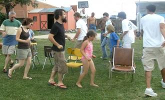 כיצד תנועה של הגוף תורמת ללמידה (2)