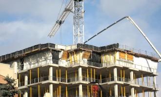להסיג את מחירי הדיור