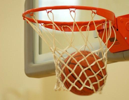 לא די לשמוח, יש לשדרג את ענף הכדורסל בארצנו