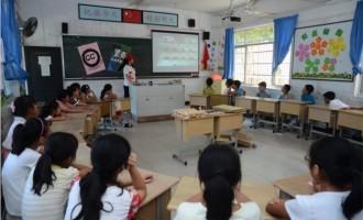 לימודי חינוך – איך לדעת באיזה תחום לבחור?