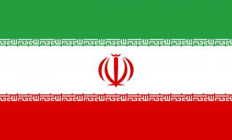 איראן וישראל לאן?