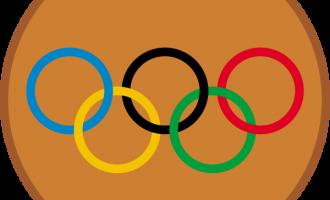 האולימפיאדה ואנחנו – ספורט ופוליטיקה