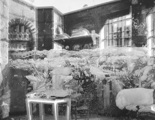 גלריה שלוש תשתתף ביריד ארט בריסל