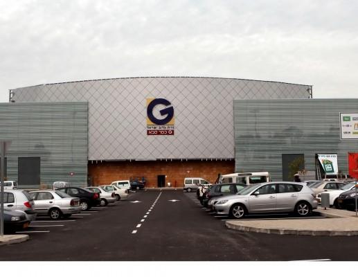 קניוני G מציעים את ה-G SALE