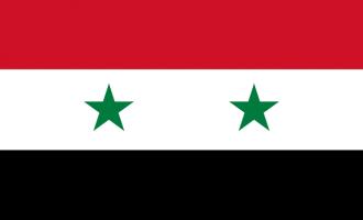 מפנה במלחמת האזרחים בסוריה – שהחל לפני ארבע שנים