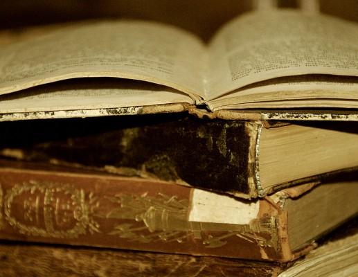 יהדות – תרבות של לימוד, סקרנות ומחשבה