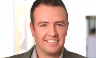 GetStocks משיקה פלטפורמת מסחר דיגיטלית