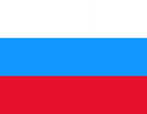 תחילתו של האביב הרוסי?