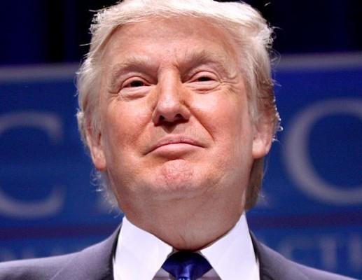 """טראמפ זה לא ארה""""ב"""