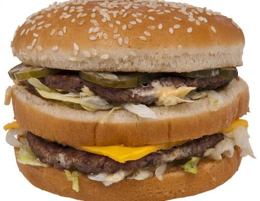 השומן הרע – חומצות שומן ושומני טרנס (3)