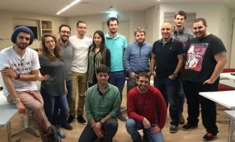בכירים בהיי-טק הישראלי יחנכו סטודנטים