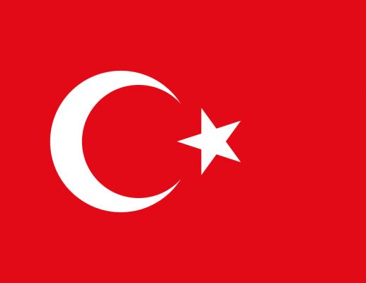 הגמביט הטורקי