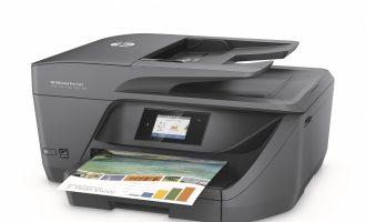מהפיכה בעולם ההדפסה: הדיו כדאי יותר מהלייזר