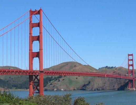 גשר לגיל הזהב