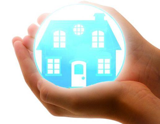 איך בוחרים ביטוח דירה מתאים?