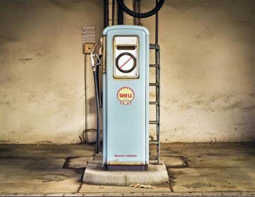 איך לחסוך בצריכת הדלק?