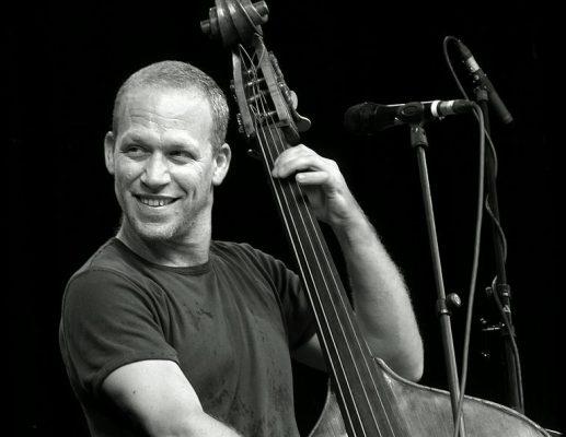 בקצב הג'אז