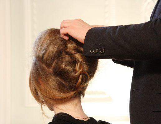 כל מה שצריך לדעת על קורס עיצוב שיער