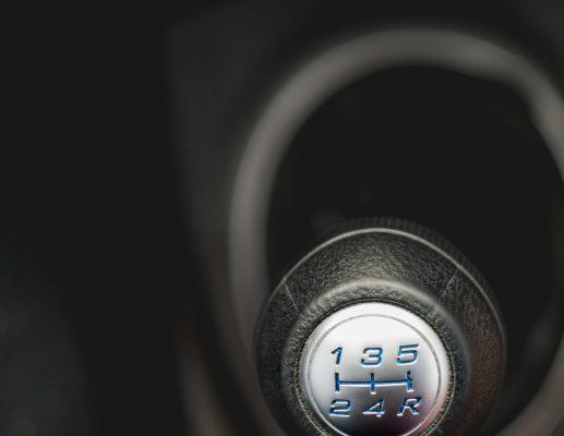 מהם היתרונות של רכב ידני?