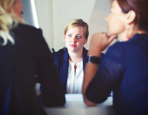 5 טיפים לניהול נכון של עסק קטן